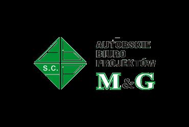 Autorskie Biuro Projektów M&G Gorzów Wielkopolski